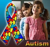 How is Autism treated?