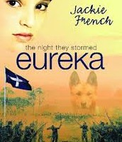 Eureka Stockades