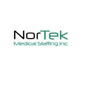 Nortek Medical Staffing