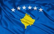 KOSOVË