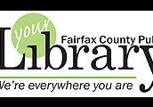 Fairfax County Public Library