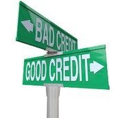 What is credit and how should I use it?