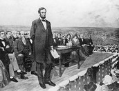 רצח אברהם לינקולן