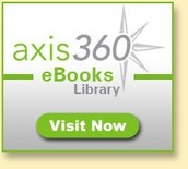 FCHS eBooks--Summer Reading has Never Been Easier