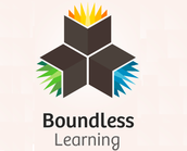 The Boundless Psychology Open Textbook