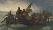 La Guerre Révolutionaire