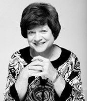 Dr.Sara Stone