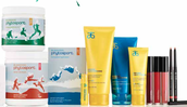 Arbonne is Pure , Safe and Beneficial