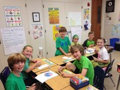 Environmental Education Initiative