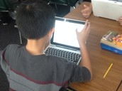 Coding is Challenging!