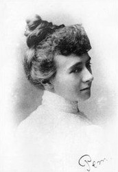 4th June 1913: Suffragette Emily Wilding Davison is trampled by the King's horse at the Epsom Derby