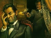 What about General Grant?  Could Lincoln be at fault?