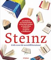 Steinz / Pieter Steinz