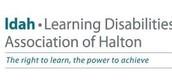 Learning Disabilities Association of Halton