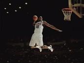 play basketball better