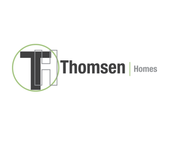 Thomsen Homes