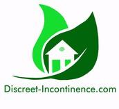 Discreet-Incontinence.com