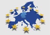 Estonia in the EU