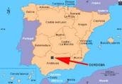 Consorcio de Turismo de Córdoba