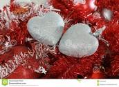OCDE Warming Hearts Program