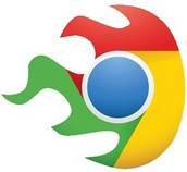 Chromecamp is Coming to Fox C-6!