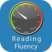 Reading Fluency Builder..Apple Store
