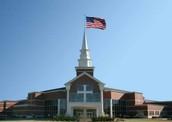 Church in the U.S.