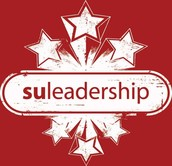 Want Strategies on Team Building? Conflict Resolution? Leadership Styles? Contact LEAD TEAM!