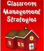 Classroom Management & Communication