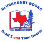 Bluebonnet Reading Program in full swing