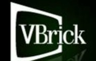 VBrick