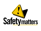 Safety Corner Brought to you by the Safety Committee