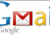 gmail o google mail