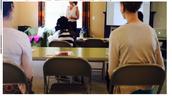 -Job Readiness Workshop