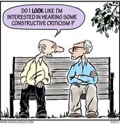 emotional ineptitude comic