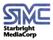 Starbright Media Corp
