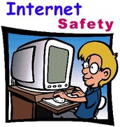 Online Internet Safety