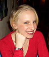 Amber Gilewski