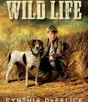 The Wildlife Cover
