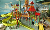 Kid's Play Land
