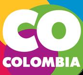 Teach Colombia