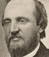 Carlos Glidden