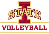 The Iowa State Cyclones are putting on Camp