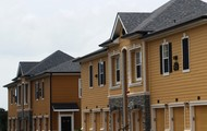 Carriage Homes