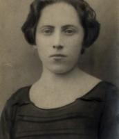 Sophie Krugman