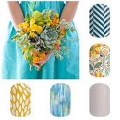 Nail Wraps for every Style & Occassion