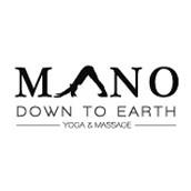 Mano Yoga & Massage