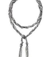 Adrienne Necklace-regular price $118, sale price $35