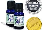 Buy Tag Away Online