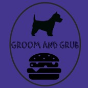 Groom and Grub offers incredible food with an affordable groom!